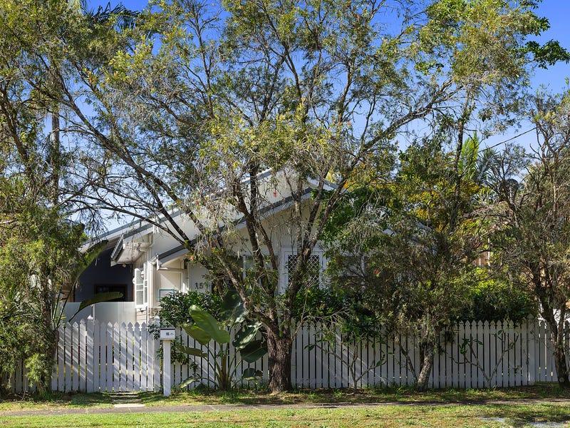 15 Nana St, Brunswick Heads, NSW 2483