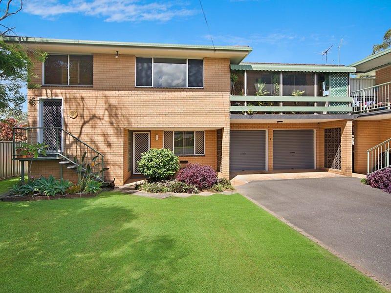 1/15 Norton Street, Ballina, NSW 2478