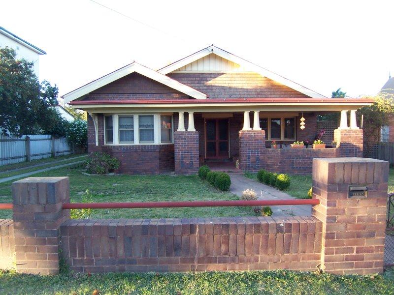 91 Bradley Street, Goulburn, NSW 2580