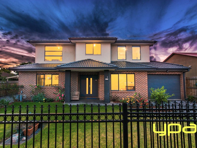 1/19 Blair Street, Broadmeadows, Vic 3047
