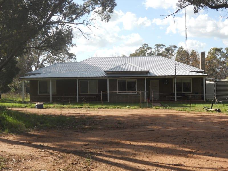 Tralee House Gilgandra/Collie, Gilgandra, NSW 2827