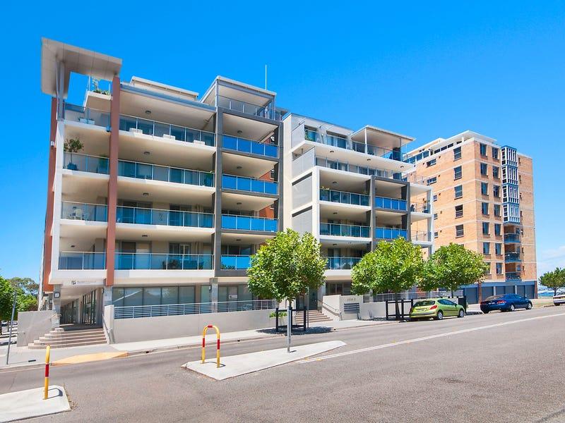 306/5 Sharp Street, Belmont, NSW 2280