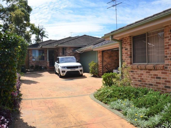 2/588 Port Hacking Road, Lilli Pilli, NSW 2229