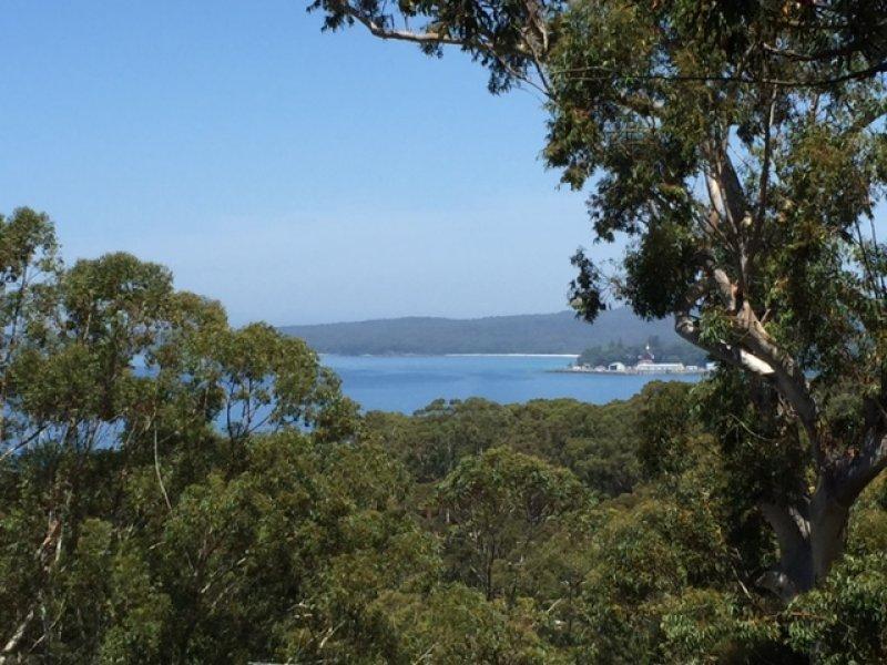 15 Bayview Avenue, Hyams Beach, NSW 2540