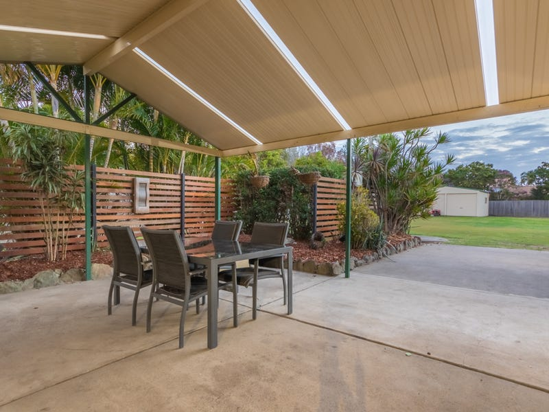 1 Bulic Court, Glass House Mountains, Qld 4518
