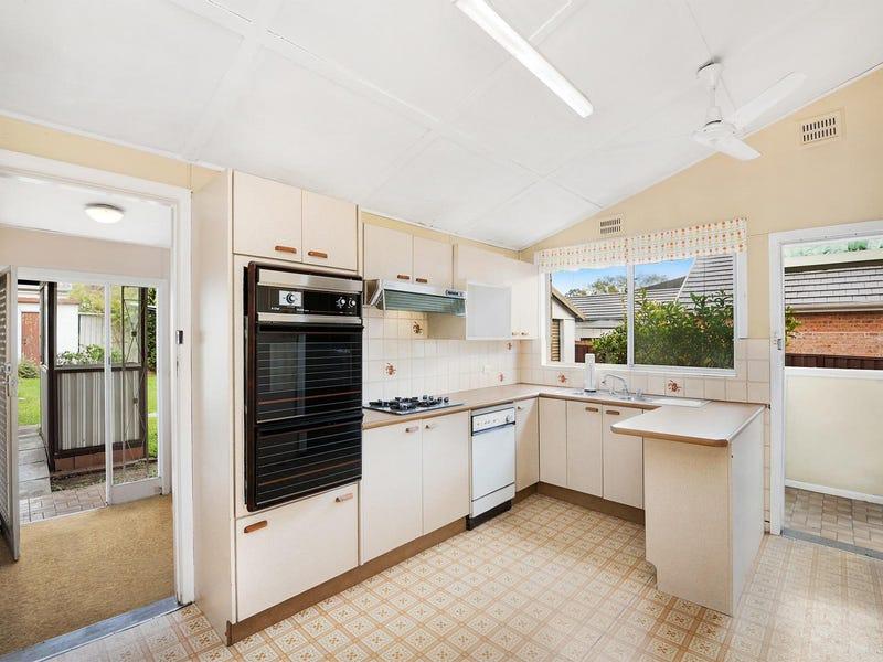 78 Brays Road, Concord, NSW 2137