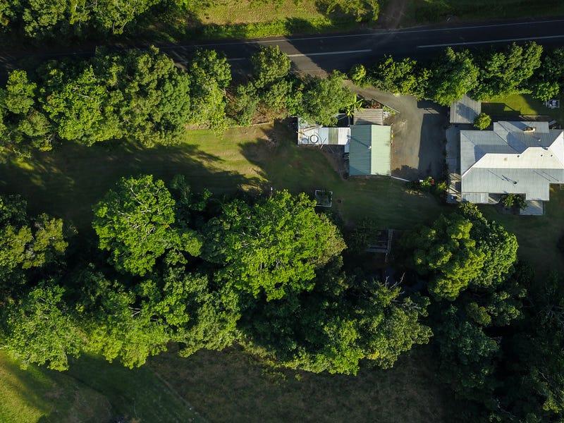350 Cooroy Belli Creek Road, Cooroy, Qld 4563