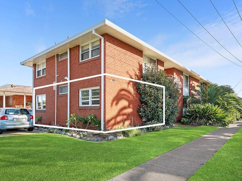 1/44 Veda Street, Hamilton, NSW 2303