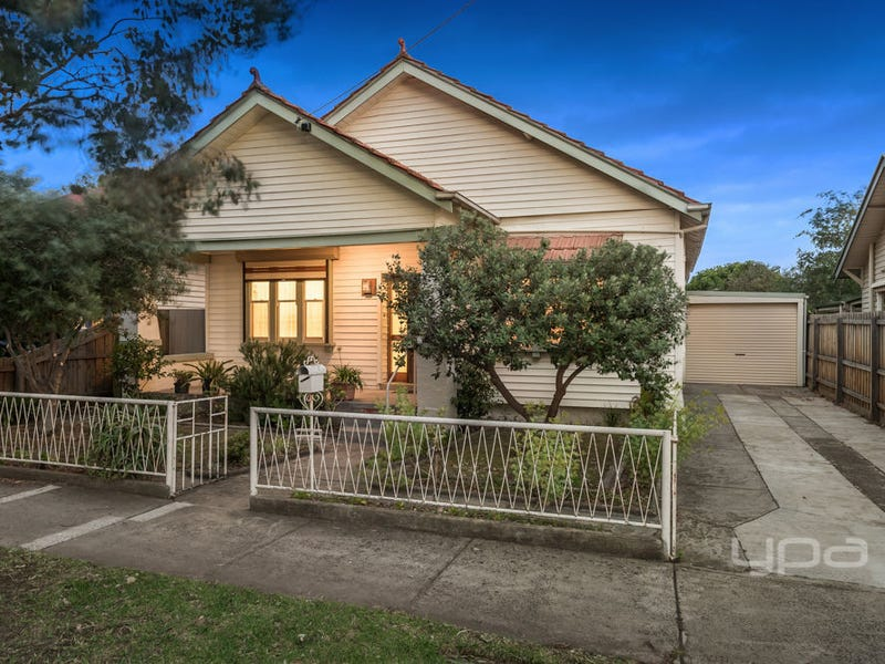 16 Gordon Street, Coburg, Vic 3058