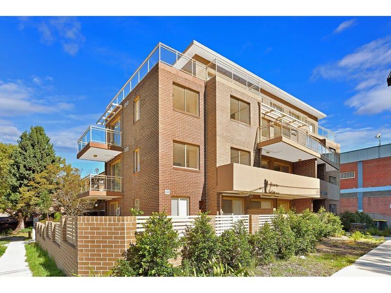 2/1A Lister Avenue, Rockdale, NSW 2216