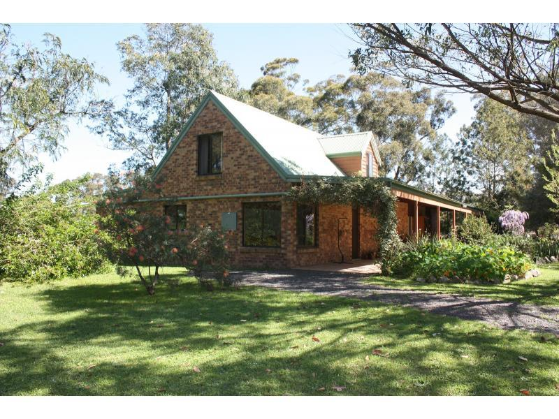 84B Boston Road, Worrigee, NSW 2540