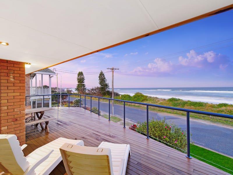 9 Illaroo Road, Lake Cathie, NSW 2445