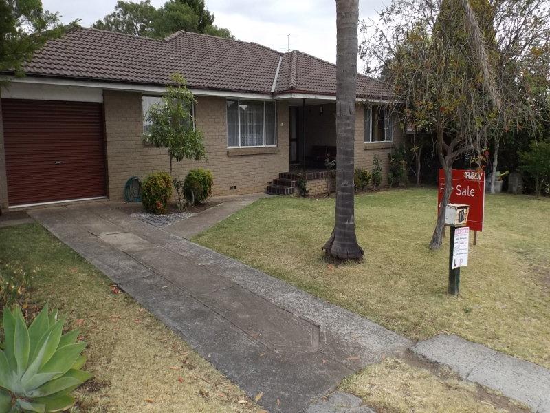 15 Progress Street, Tahmoor, NSW 2573