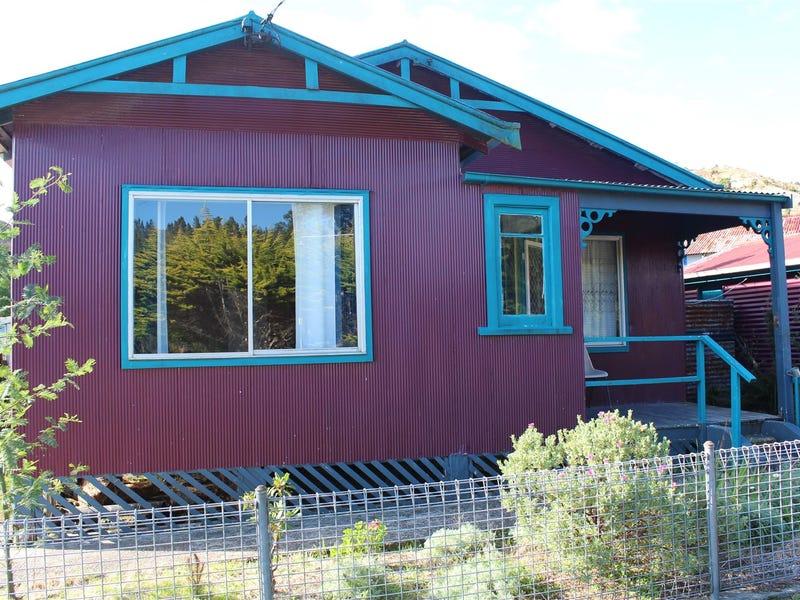 1 Park Street, Queenstown, Tas 7467