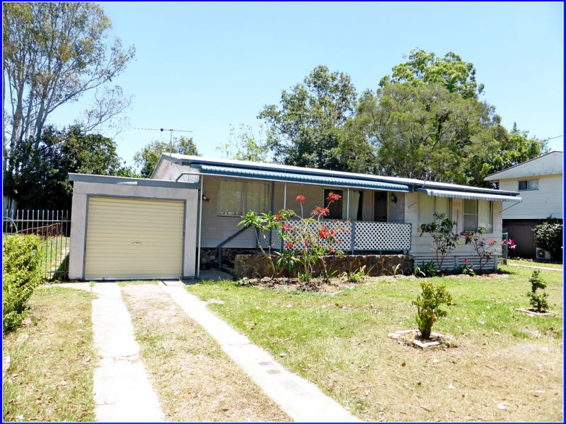 12 Payne St, Caboolture, Qld 4510