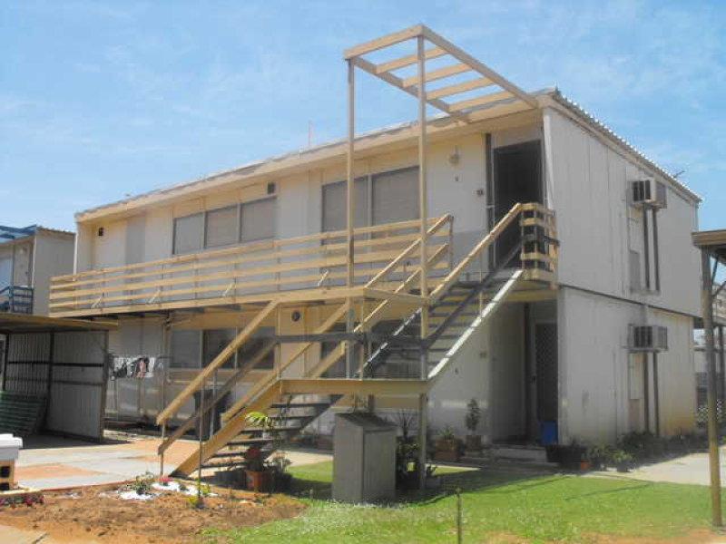 Lot 5 Hearn Place, Carnarvon, WA 6701