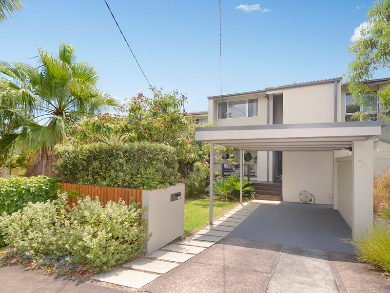 29 McIver Place, Maroubra, NSW 2035