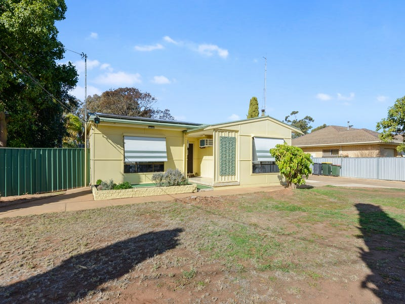 22 East Terrace, Brinkworth, SA 5464