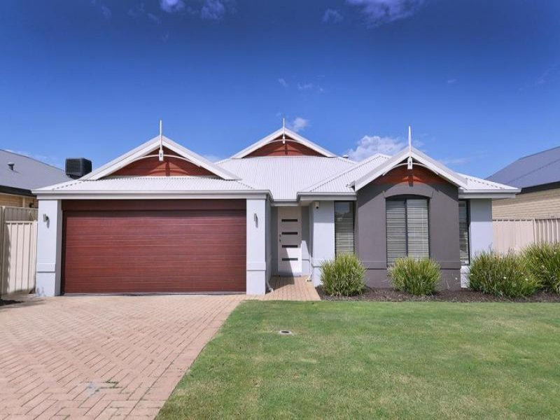 2 Leata Link, Madeley, WA 6065