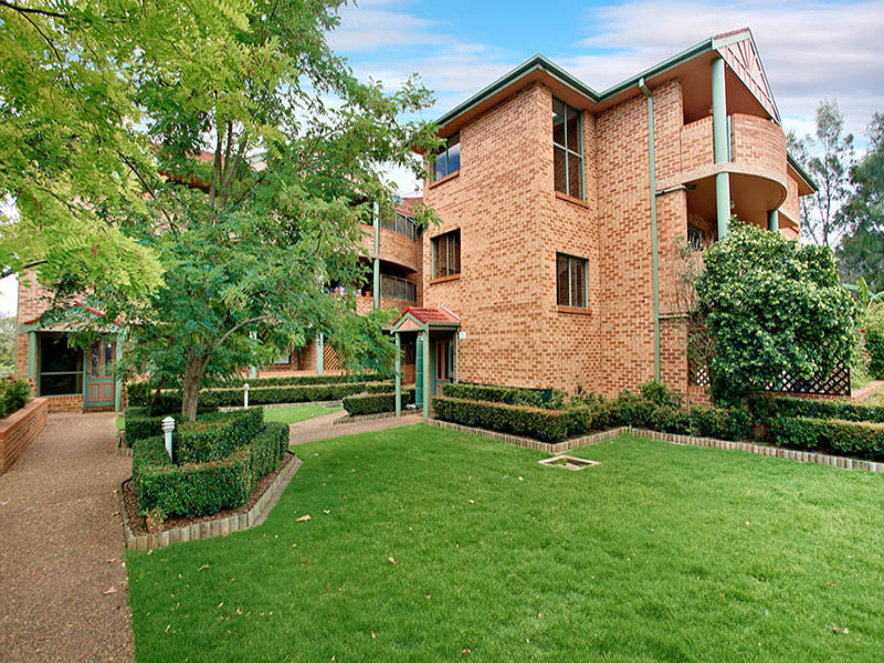 10/149-151 Waldron Road, Chester Hill, NSW 2162