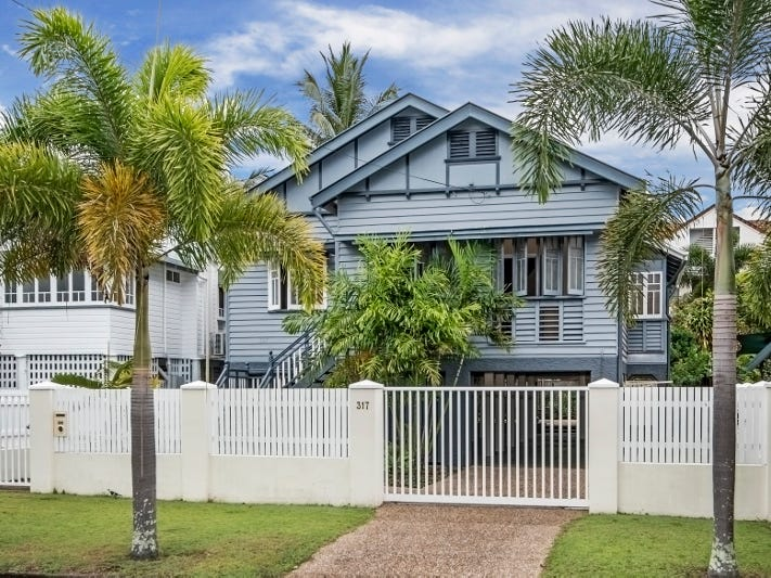 Address available on request, Cairns North, Qld 4870