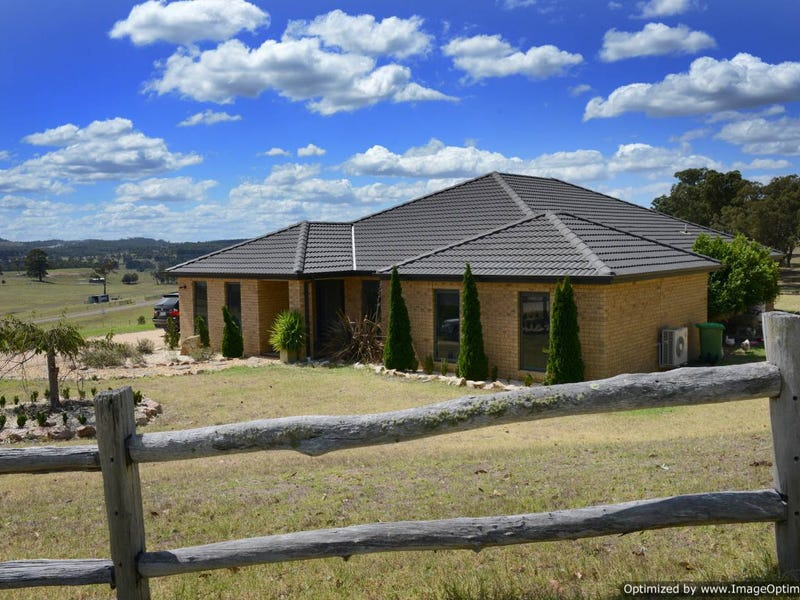 70 Clifton West Road, Wy Yung, Vic 3875