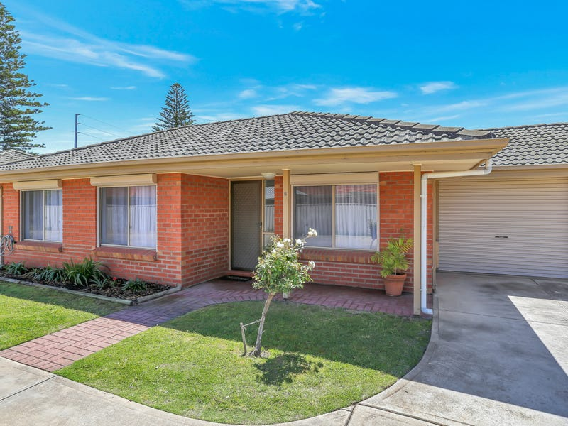 8/306 Victoria  Road, Largs North, SA 5016