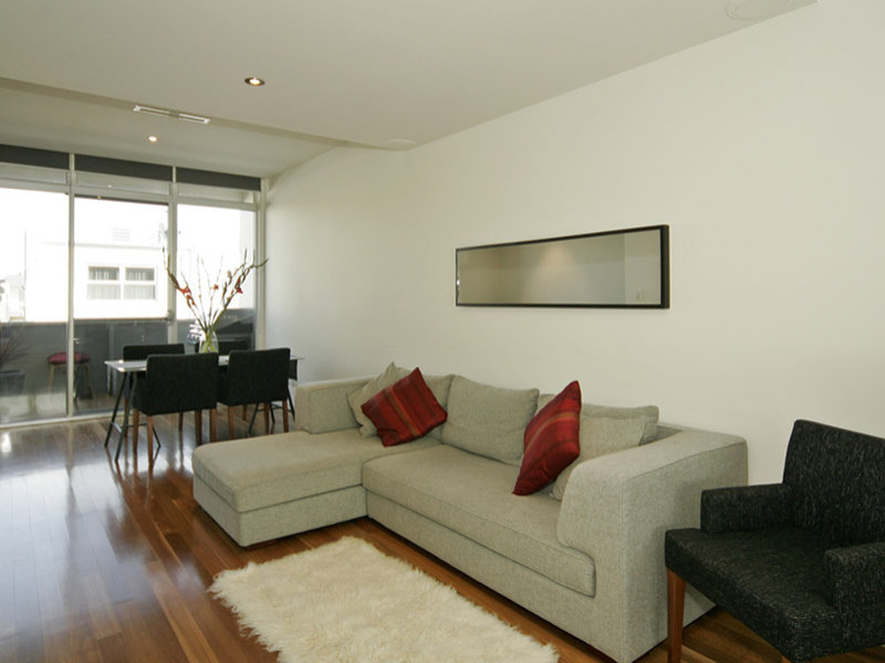 Address available on request, Adelaide, SA 5000