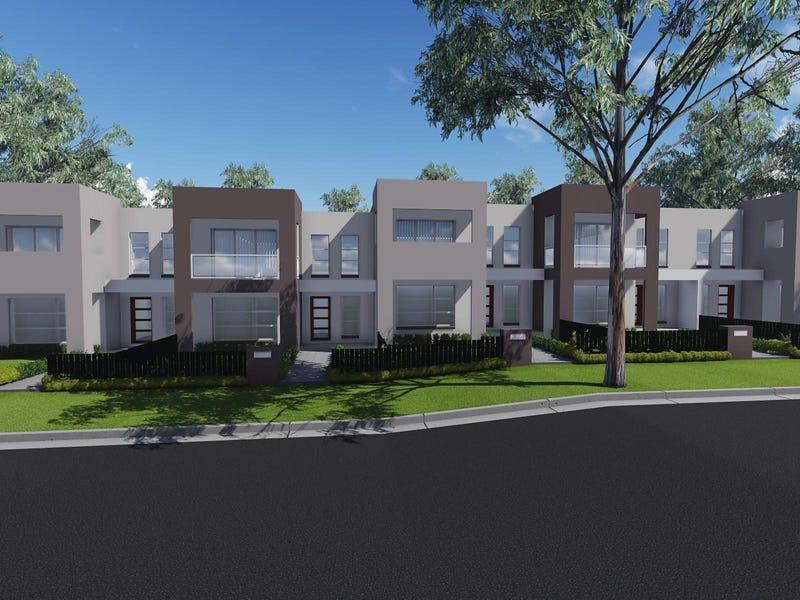 Lot 26 White Street, Wilton, NSW 2571