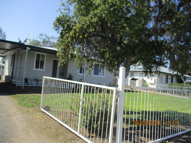 362 Chester Street, Moree, NSW 2400