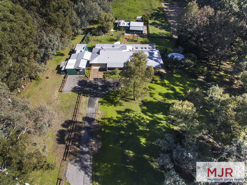 75 Swamp Gum Road, Oakford, WA 6121