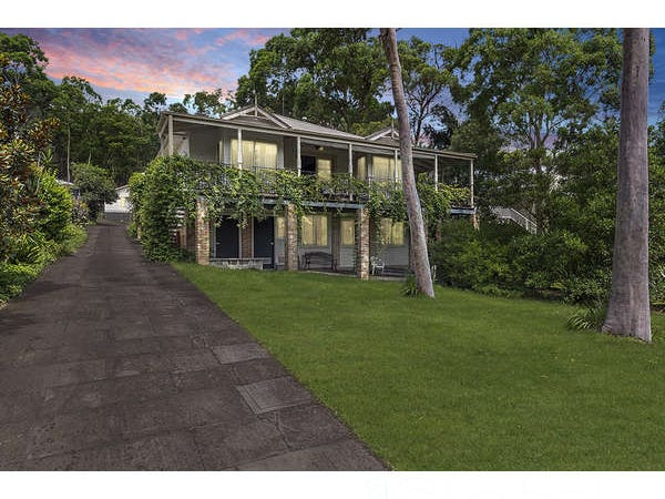23 Mulbring Street, Awaba, NSW 2283