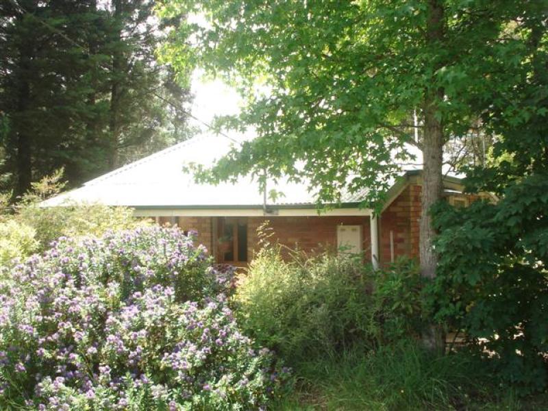 12 Watsons Road, Pheasant Creek, Vic 3757