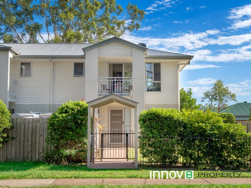 12/115 Todds Road, Lawnton, Qld 4501