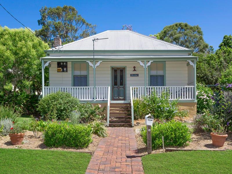 42 Beattie Street, Jamberoo, NSW 2533
