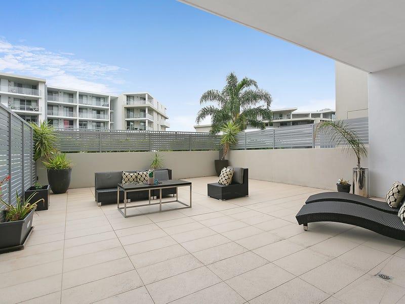 202/3 Henry Street, Turrella, NSW 2205