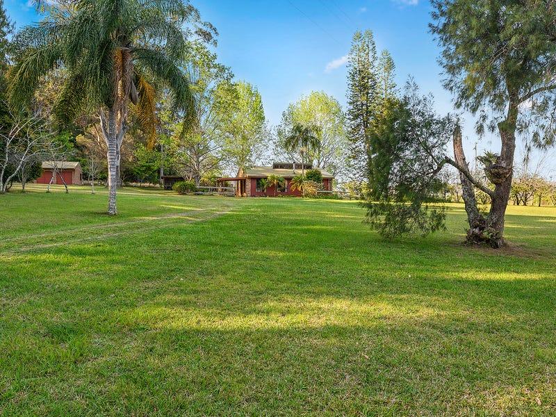 810 Bucca Road, Bucca, NSW 2450