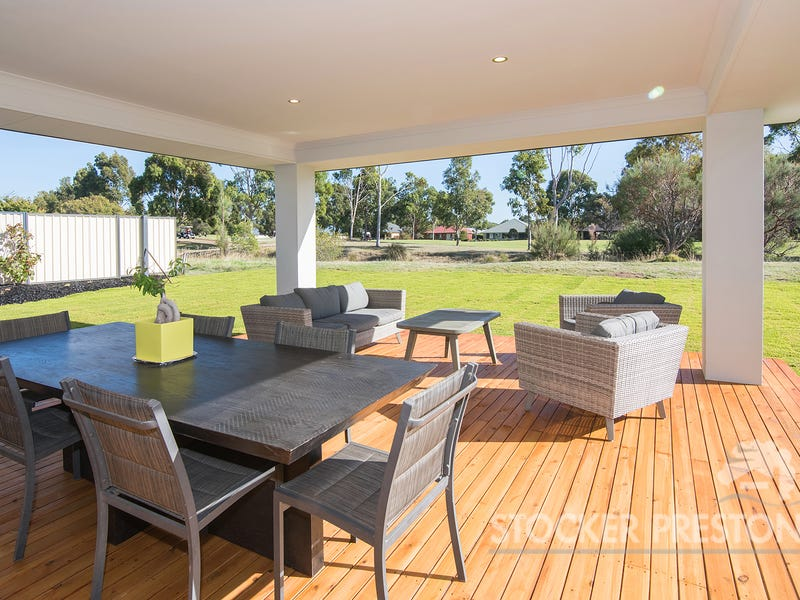 33 Amberley Loop, Dunsborough, WA 6281