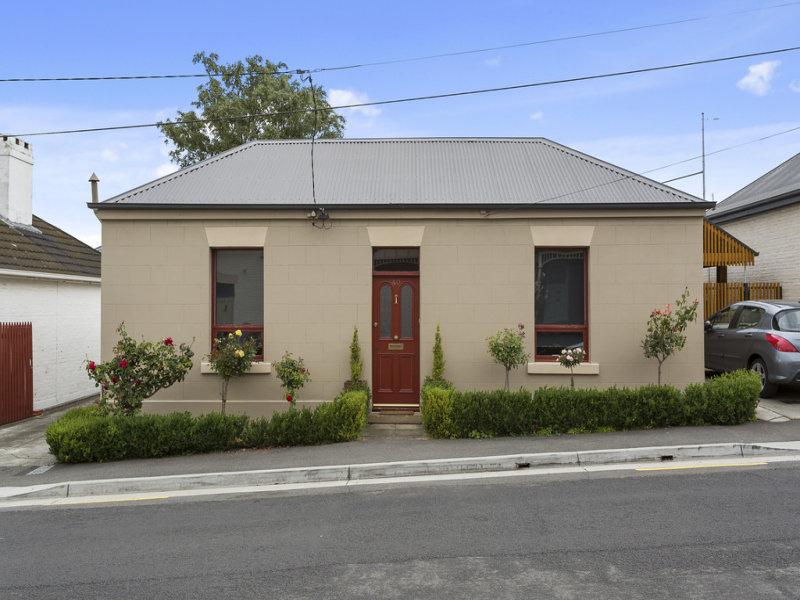 40 Kelly Street, Battery Point, Tas 7004