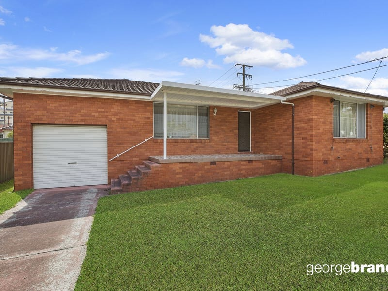 26 Duncan Street, The Entrance, NSW 2261