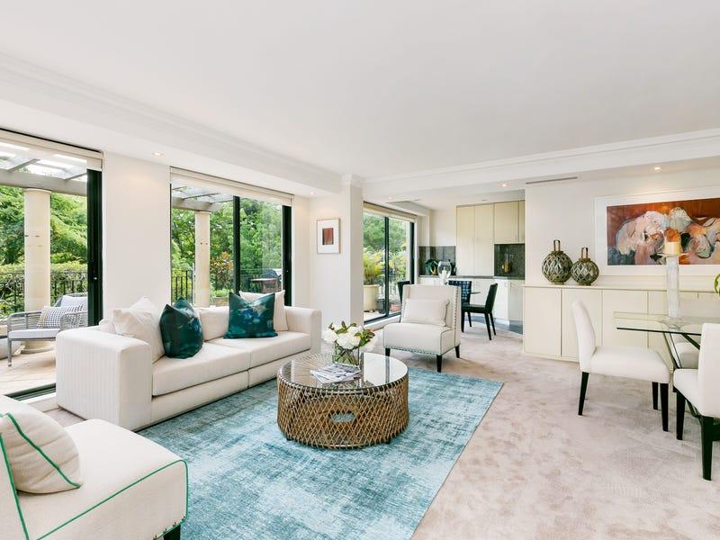 4/6 Carlotta Road, Double Bay, NSW 2028