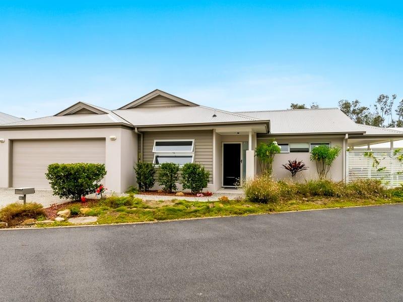 44 Foambark Circle, Ballina, NSW 2478