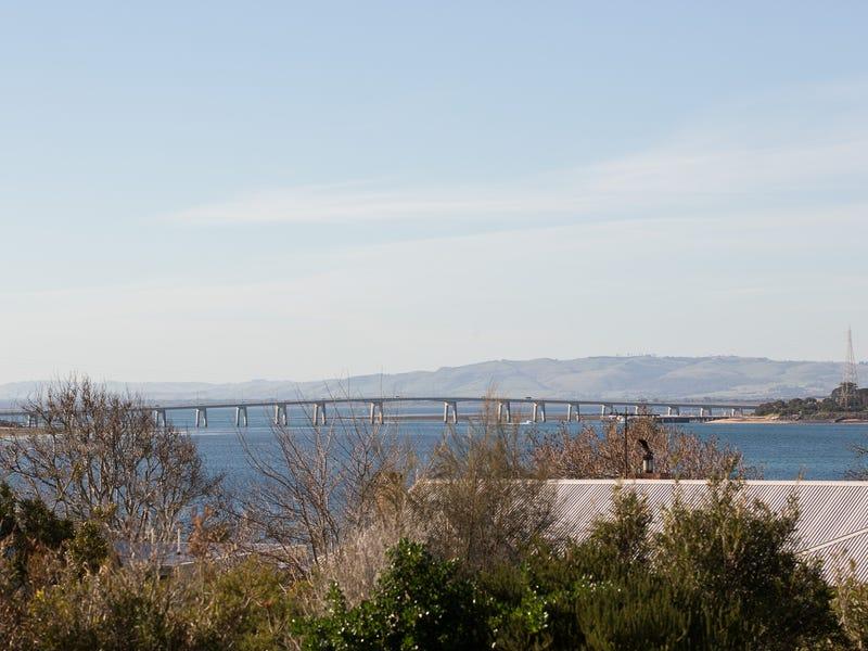 49 Bridgeview Drive, Cape Woolamai