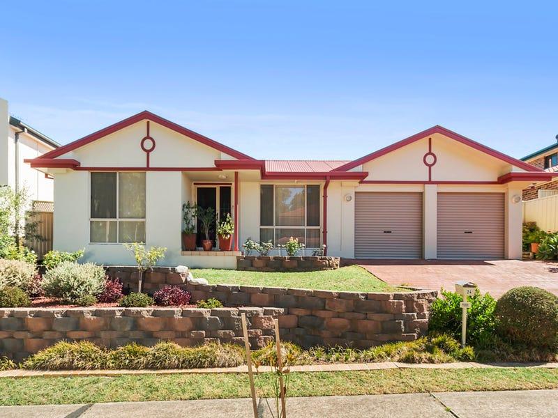 24 Kitson Way, Casula, NSW 2170
