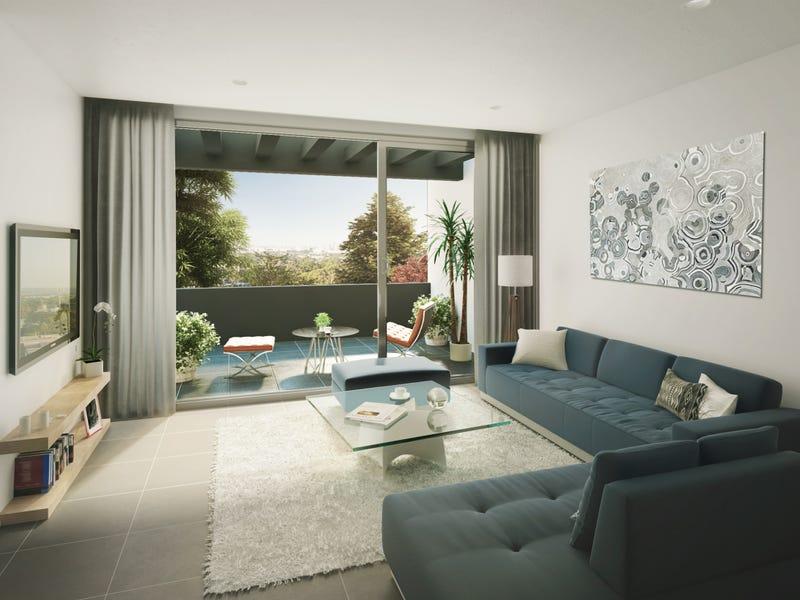 360-362 Georges River Road, Croydon Park