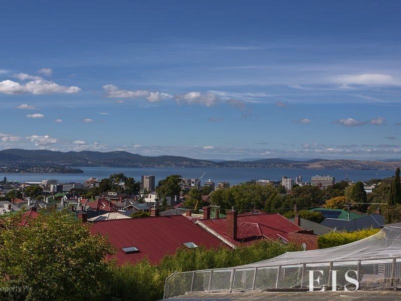 4 Dalton Ave, West Hobart, Tas 7000