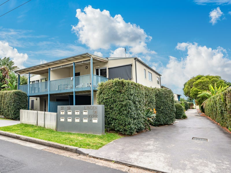6/37 Kerr Street, Mayfield, NSW 2304