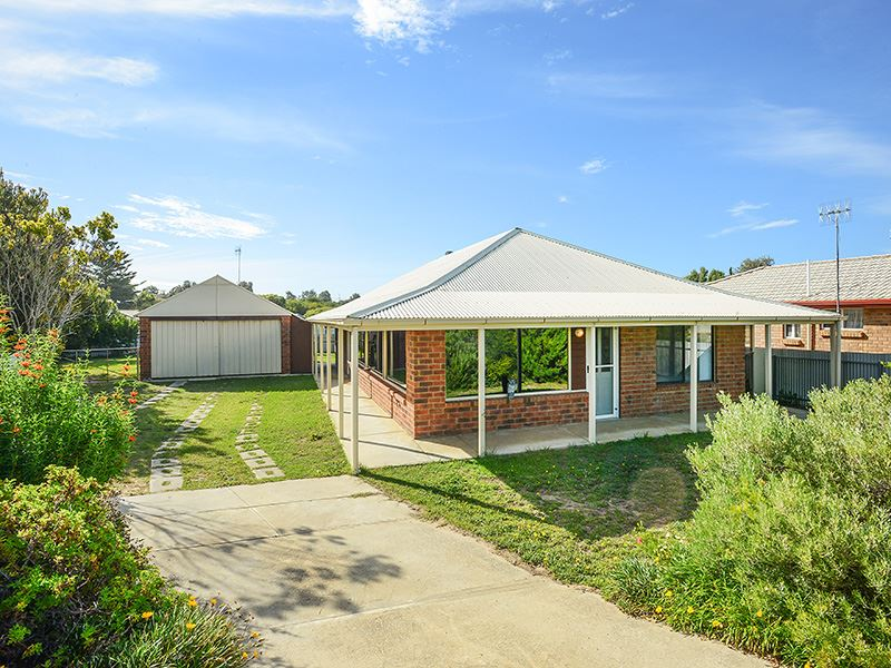 4 Scott Court, Goolwa South, SA 5214