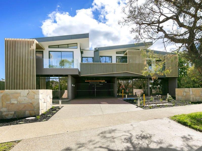 2/3056 Frankston-Flinders Road, Balnarring, Vic 3926
