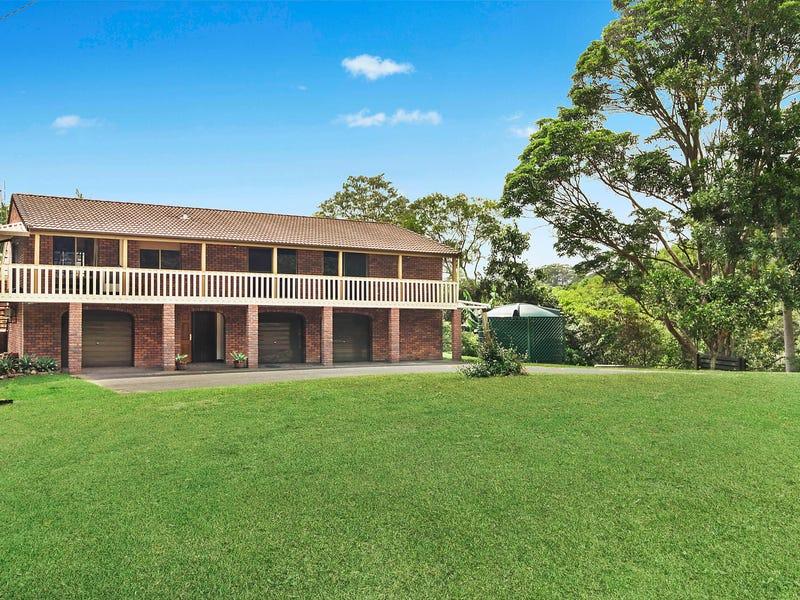 305 Uralba Road, Uralba, NSW 2477